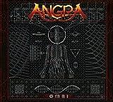 Omni - Angra