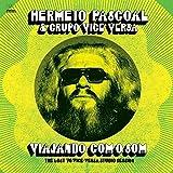 Viajando Com O Som (the Lost '76 Vice Versa Studio...