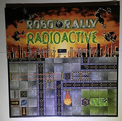 roborally-radioactive