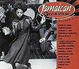 Jamaican Revolution Vol.1