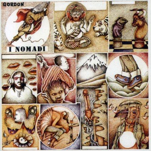 gordon-2007-remaster