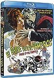 El Baile De Los Vampiros [Blu-ray] -