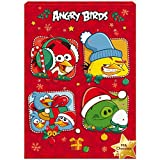 Adventskalender Angry Birds