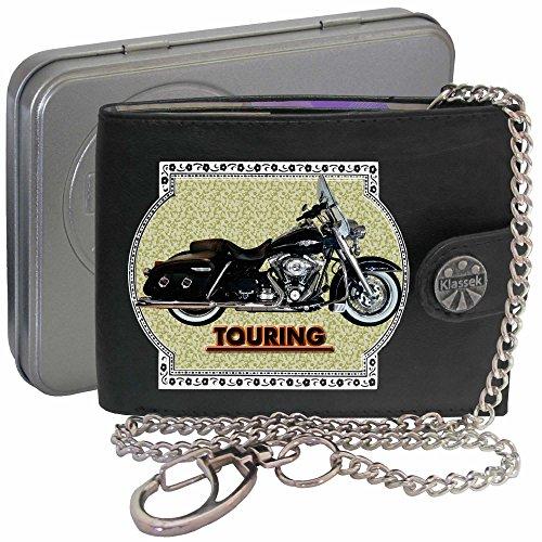 harley-davidson-touring-klassek-motorcycle-motorbike-accessories-bike-chain-wallet-gift-with-metal-b