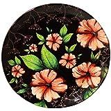#8: Kolorobia Plate