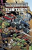 Tales of the Teenage Mutant Ninja Turtles Volume 6 (Tales of Tmnt Tp)
