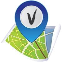 Vectorial Map Viewer