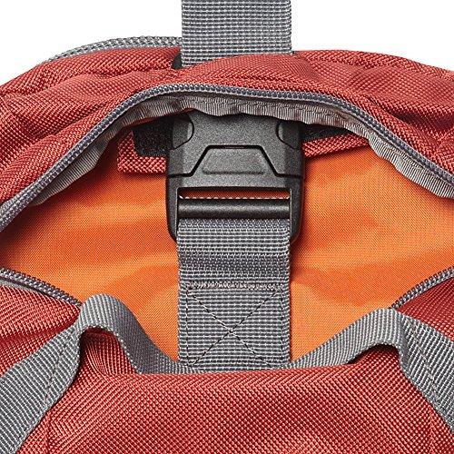eBags Reisetasche TLS Companion (Tiefschwarz) Tiefschwarz
