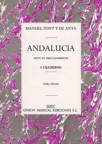 manuel-font-de-anta-andalucia-i-cuaderno-partitions-pour-piano-solo
