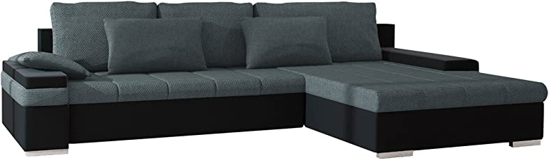 Amazon.de | Sofa Garnituren