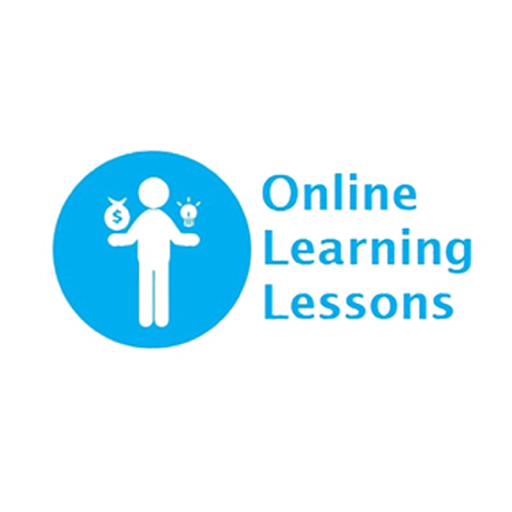 learn-online-earning