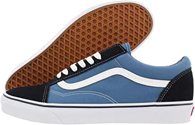 Vans Old Skool, Sneaker Bambino