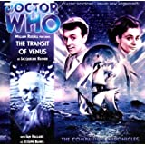 Transit of Venus (Dr Who Companion Chronicles 3.7)