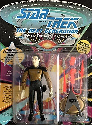 lieutenant-commander-data-in-tng-first-season-uniform-actionfigur-star-trek-the-next-generation-von-