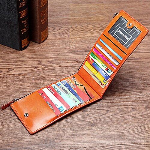 waxy-ultrathin-leather-15-card-holder-femme-women-long-portefeuille-wallet-purse-men-multi-card-hold