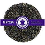 Butterfly of Taiwan - Oolong Tee lose Nr. 1405 von GAIWAN, 100 g