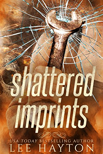 Shattered Imprints