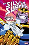 Image de Silver Surfer: Rebirth Of Thanos