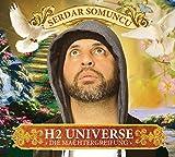 H2 Universe: Die Machtergreifung