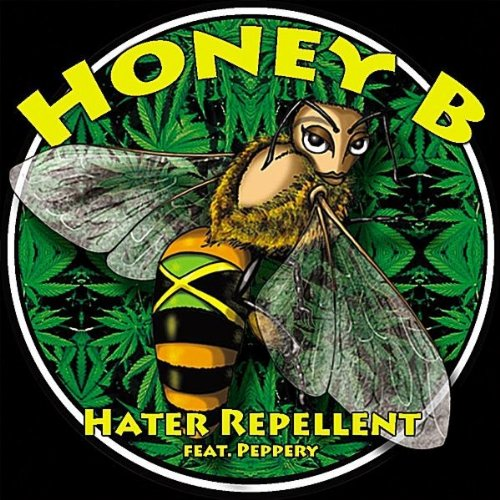 hater-repellent-feat-peppery