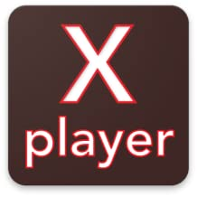 Video-X Player