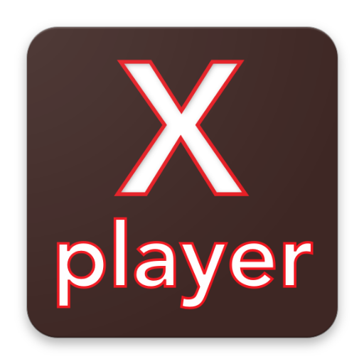 Video x player for windows 10 free download and software reviews.