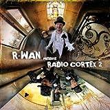 Radio Cortex 2