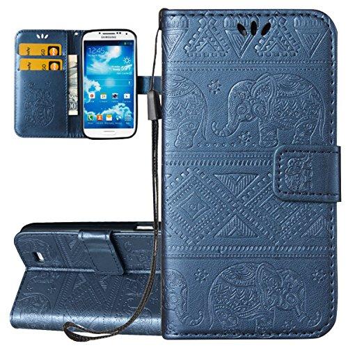 cover-galaxy-s4-isaken-custodia-per-samsung-galaxy-s4-i9500-galaxy-s4-flip-cover-con-strap-elegante-
