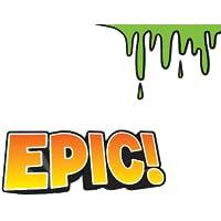 Epic Mag