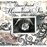 Dan Baird & Homemade Sin