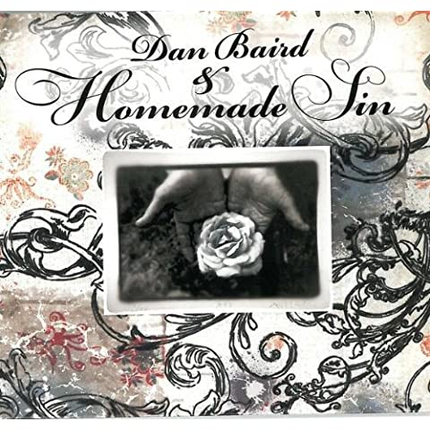 DAN BAIRD/HOMEMADE SIN