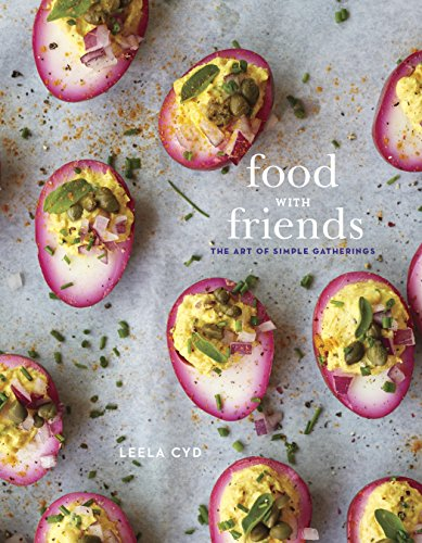 Read e book online food with friends the art of simple gatherings read e book online food with friends the art of simple gatherings pdf forumfinder Image collections
