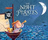 Image de The Night Pirates