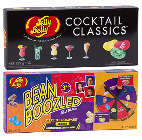 jelly-belly-party-set-bean-boozled-und-cocktailmix-225-g