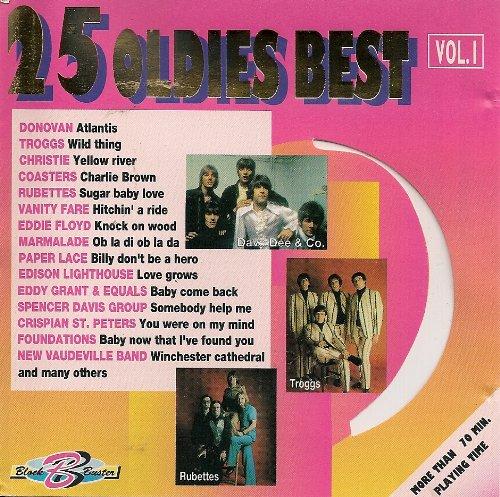 vis Group, Eddie Floyd, Foundations, Coasters.. ()
