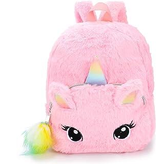 MOCA Backpack