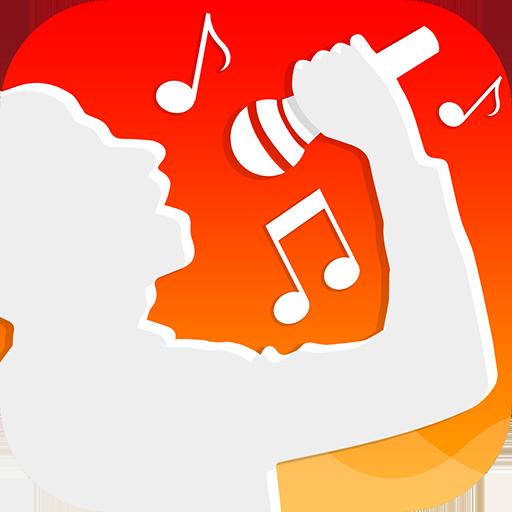 Sing Karaoke - Kostenlos Sing Karaoke-Musik (Karaoke Singen)
