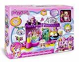 Pinypon-Centro-de-belleza-Famosa-700011513