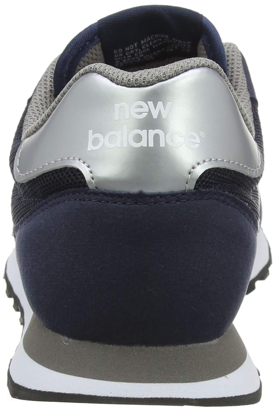 scarpe new balance uomo 500
