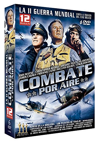 world-war-ii-fighting-in-the-air-12-films-the-first-of-the-few-battle-of-britain-captains-of-the-clo