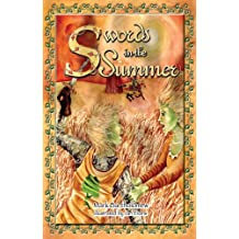 Swords in the Summer (Green Children of Woolpit)