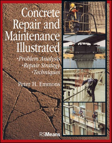 concrete-repair-and-maintenance-illustrated-rsmeans
