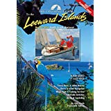 The Cruising Guide to the Northern Leeward Islands: Northern Edition Anguilla Through Montserrat