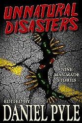 Unnatural Disasters (English Edition)