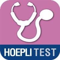 Hoepli Test Medicina - Odontoiatria - Veterinaria