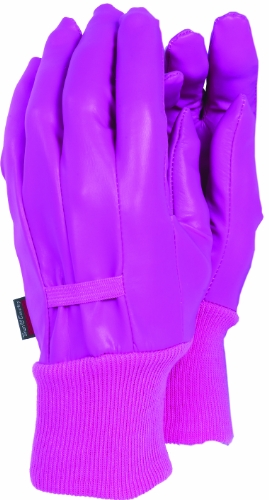 town-and-country-aquasure-camellia-gardening-gloves