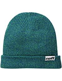 34471645c2a Amazon.co.uk  Neff  Clothing