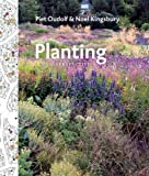 Image de Planting: A New Perspective (English Edition)