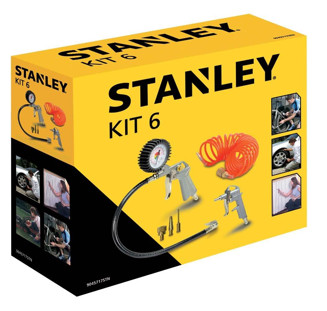 Stanley-accessori-per-compressore-ad-aria-airtoo-lkit-6-pezzi