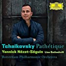 Tchaikovsky: Symphony No.6; Selected Romances, Op.6 & 73